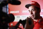Danilo Petrucci (Ducati)