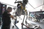 Moto3 Honda