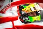 Mick Schumacher (Prema)
