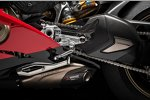 Ducati Panigale V4S 916 Tribute Edition