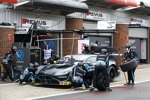 Daniel Juncadella (R-Motorsport Aston Martin)