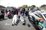 Ferdinand Habsburg (R-Motorsport Aston Martin)