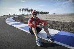 Michele Pirro (Ducati)