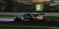 10h Suzuka, Nissan GT-R Nismo GT3