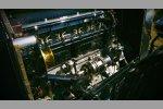 Rolls-Royce Phantom Barker von 1926