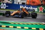 Lando Norris (McLaren)
