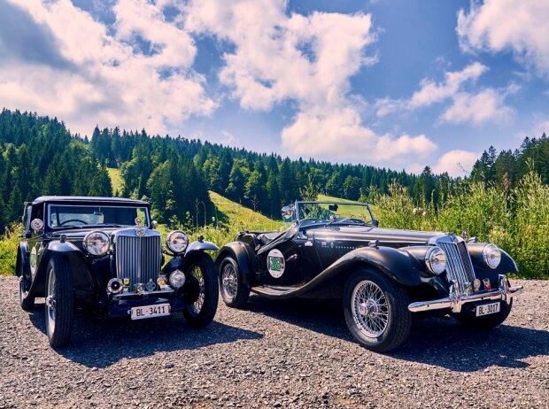 Rothaus Schwarzwald Classic 2019