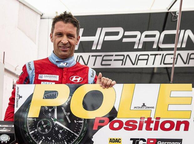Harald Proczyk
