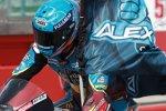 Alex Marquez (Marc VDS)