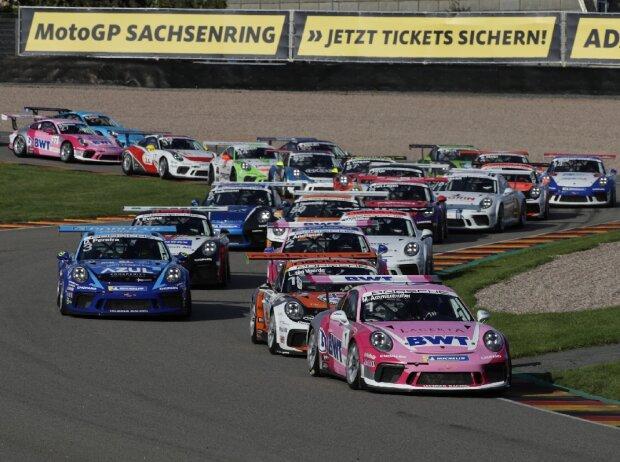 Porsche-Carrera-Cup