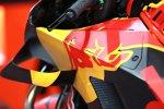 KTM Winglets