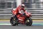 Andrea Dovizioso (Ducati)
