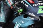 Franco Morbidelli (Petronas Yamaha)