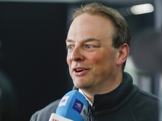 Ulrich Fritz