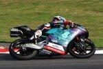 John McPhee (Petronas Sprinta)