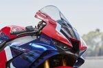 Honda Fireblade RR-R SP (2020)