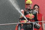 Brad Binder (KTM Ajo)