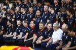 Red-Bull-Crew
