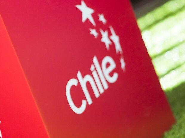 Rallye Chile