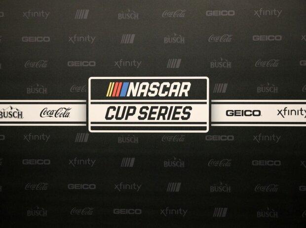 NASCAR-Titelsponsoren 2020