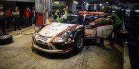 MRS-GT Racing, Porsche 911 GT3 Cup