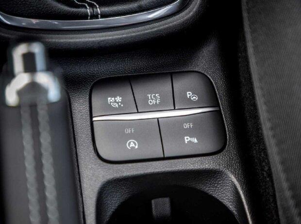 Ford Puma (2020)