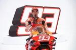 Marc Marquez (Honda)