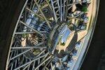 Stylischer Sportler: Der Austin Healey 3000