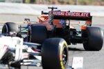 Carlos Sainz (McLaren)