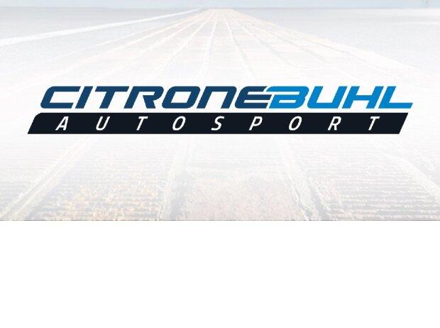 Citrone/Buhl Autosport, Logo