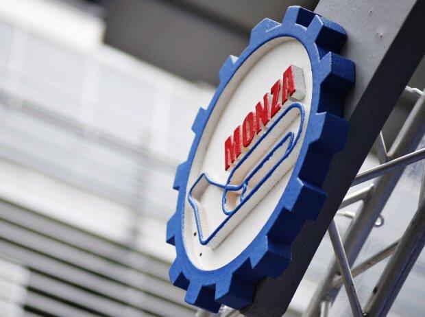 Monza-Logo
