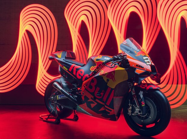 KTM-Launch 2020