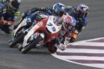 Ai Ogura (Honda Asia)