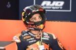 Jorge Martin (KTM Ajo)