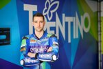 Matteo Ferrari (Gresini MotoE)