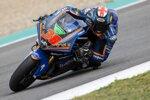 Bradley Smith (One Energy Racing)