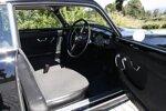 Portät: Lancia Aurelia 2.500 GT B20