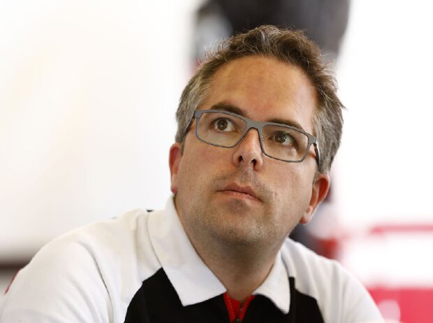 Pascal Zurlinden