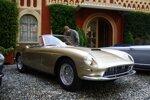 Pininfarina - 90 Jahre Autodesign der Extraklasse