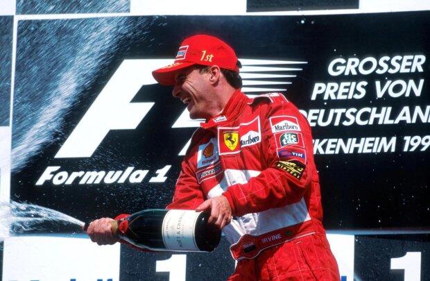 Ferrari Ferrari F1 ~~