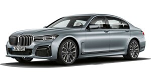 BMW 2er Gran Coupé: News, Gerüchte, Tests