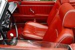 BMW 507: Das elegante Sportcoupé