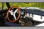 Alfa Romeo Spider: Der Italiener in Hollywood