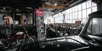 Heritage Store Metzingen