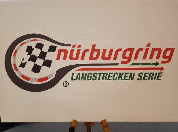 Nürburgring Langstrecken-Serie, VLN-Nachfolger