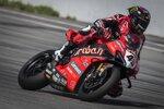 Scott Redding (Ducati)