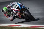 Eugene Laverty (BMW)