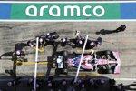 Lance Stroll (Racing Point)
