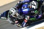 Maverick Vinales (Yamaha)