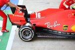 Charles Leclerc (Ferrari)